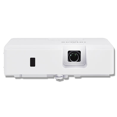 Hitachi Portable Projector HDCR2 XGA 3300 Lumens 3 Year Warranty