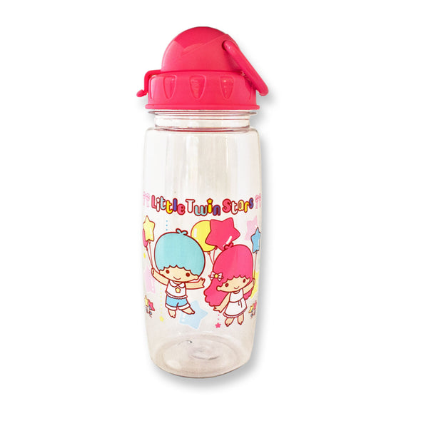 Water Bottle for Kids Hygiene - Twins - School Depot NZ