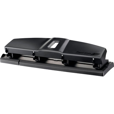 Maped Essential 4 Hole Punch - 15 Sheet