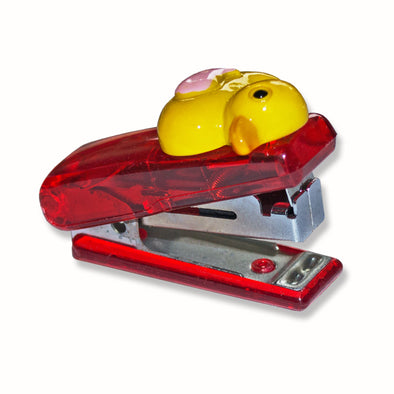 F 150 - Mini Stapler Duckling - School Depot NZ  - 1