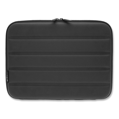 "Moki Laptop Case for upto 13.3"" Devices Transporter Sleeve ACC-BGTRHCK"