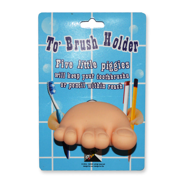 Kids Pen Holder with Suction Cup