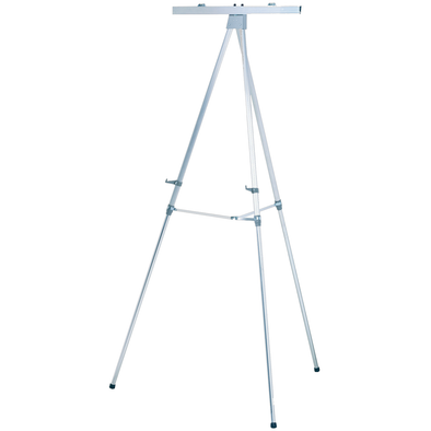 Quartet Easel Display TRI-MAX Dual Purpose