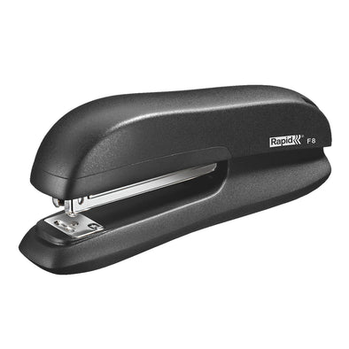 Rapid F8 Stapler Full Strip 20 Sheets - School Depot NZ