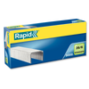 Rapid Standard Staples 26/6 Box 5000