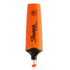 Sharpie Clearview Highlighter Orange