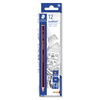Staedtler Tradition Pencil HB
