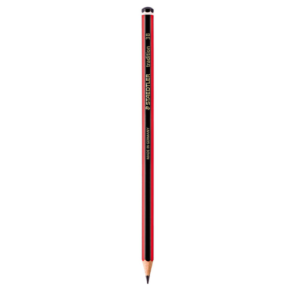 Staedtler Tradition Pencil 3B
