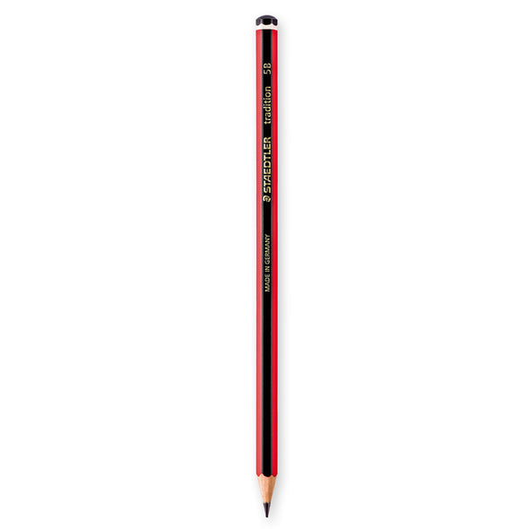 Staedtler Tradition Pencil 5B