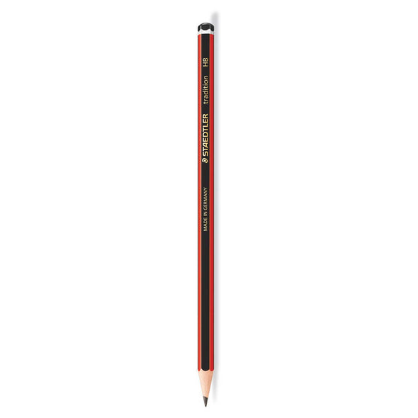 Staedtler Tradition HB Graphite Pencil