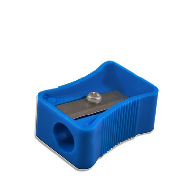 Camlin Pencil Sharpener
