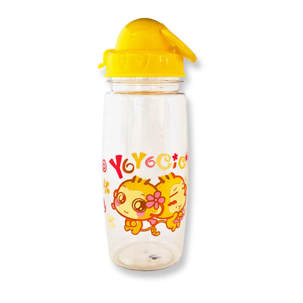 Water Bottle for Kids - Hygiene - School Depot NZ