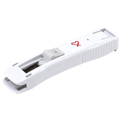 Zip Clip Dispenser 5 mm - School Depot