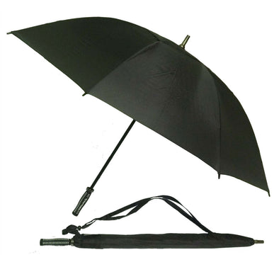 Peros-The Hurricane Ultimate Umbrella - School Depot NZ