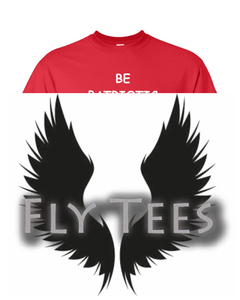 Show Your Boobies  - FlyTees