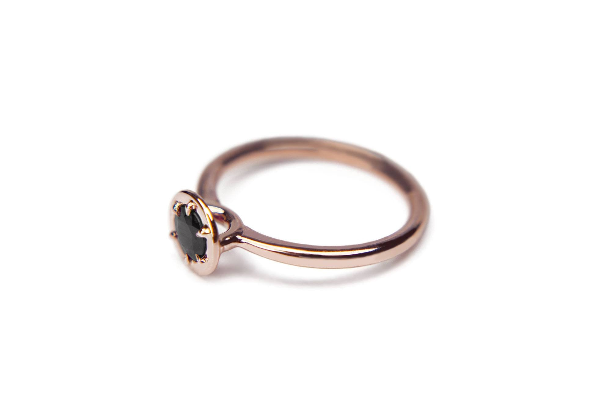 jewellery modern to in gold rings by wedding kama zoom hover engagement view rose