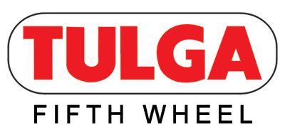 Tulga Fifth Wheel Co.