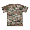 Camo Tactical Man Apparel