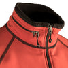 Beyond Clothing All Weather A5 Helios Rig Softshell Jacket