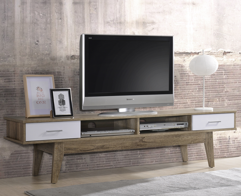 Hampstead TV Stand