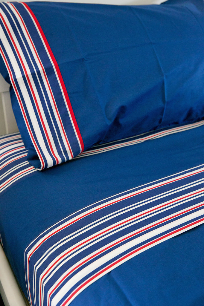 Flags Sheet Set