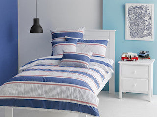 zzz_Barwon Quilt Cover Set