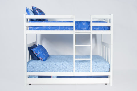 Richmond Trundle Bed