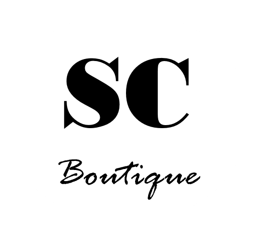 Shadeara's Chic Boutique