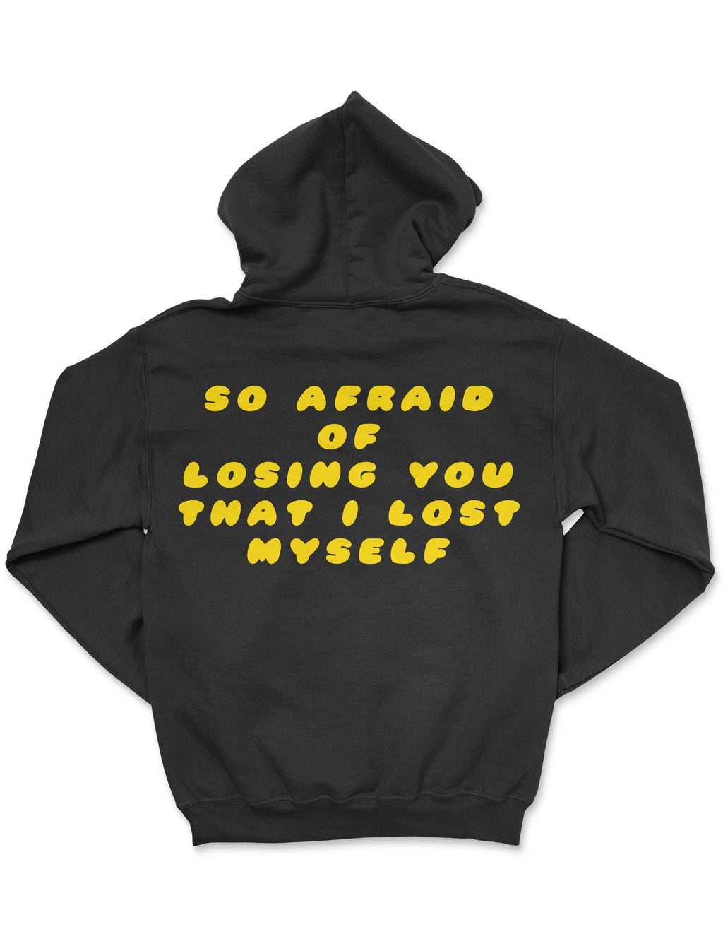 Losing You Hoodie