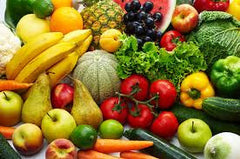 The magic of Phytochemicals. Part 1.