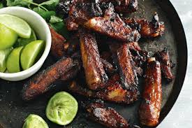 quick and easy baby back ribs recipe orli natural and organic skincare health and beauty blog