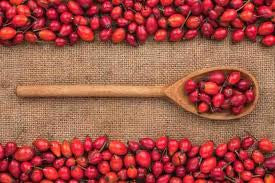rosehip seed oil benefits vitamin c orli natural and organic beauty australia
