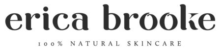 erica brooke for orli natural organic skincare australia