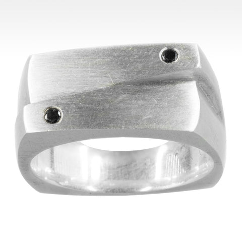Mens Wedding Rings and Weddings Bands Lyght Lyght Fine Art