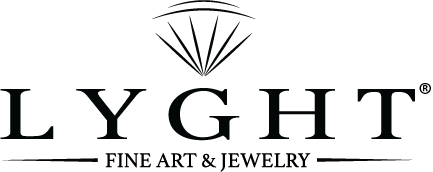 Lyght Fine Art & Jewelry