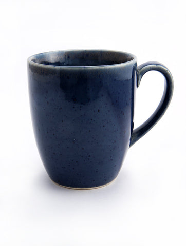 Blue Heaven - Tall Mug