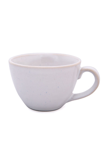 Morning Dew - Cappuccino Mug - Small