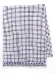 Checkered Kitchen Towel