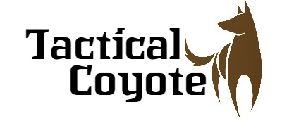 Tactical Coyote