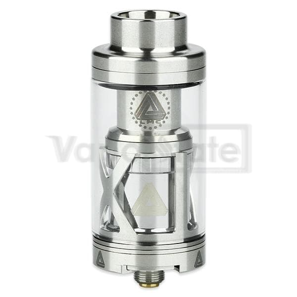IJOY Limitless XL Tank Glass