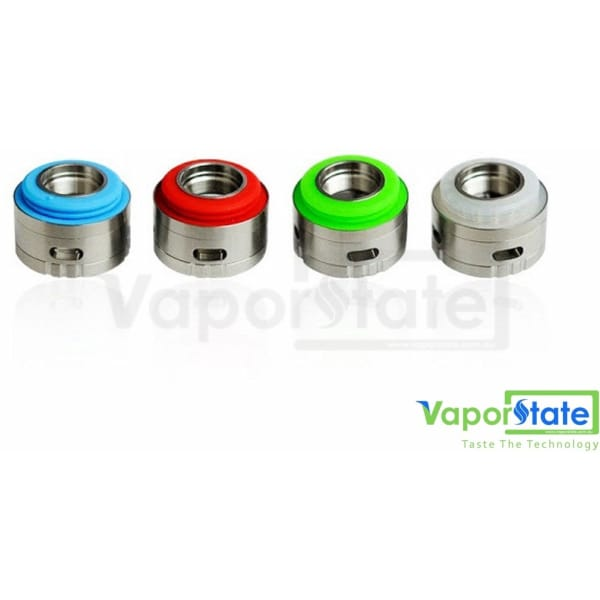 ANYVAPE Furytank Tank Seal Clear / Authentic, Seals - Anyvape, VaporState  - 4