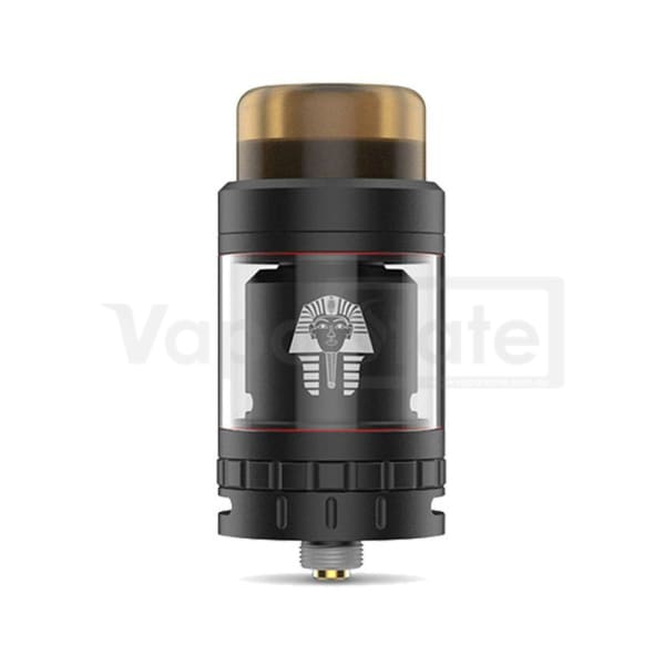 Digiflavor Pharaoh Mini Rta Tank Glass