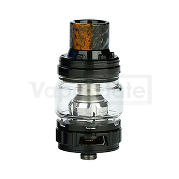 Eleaf Ello Duro Tank Glass Fat Boy | 6.5Ml Clear