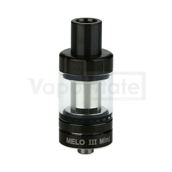 Eleaf Melo 3 Mini Tank Glass Standard | 2Ml Clear