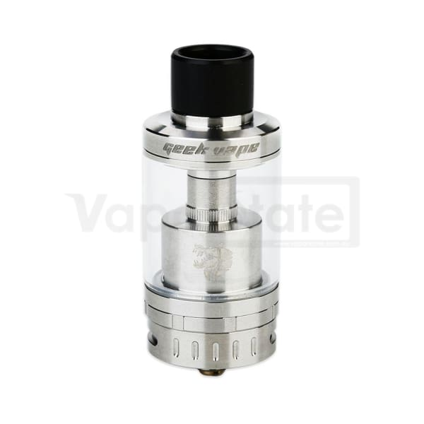 Geek Vape Ammit 25 Rta Tank Glass Standard | 6Ml Clear