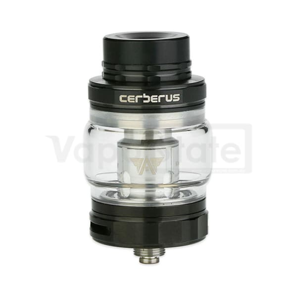 Geek Vape Cerberus Tank Glass Standard | 4Ml Clear