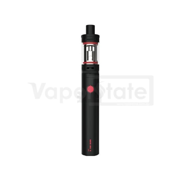 Kangertech Subvod Mega Tank Glass Standard | 4Ml Clear