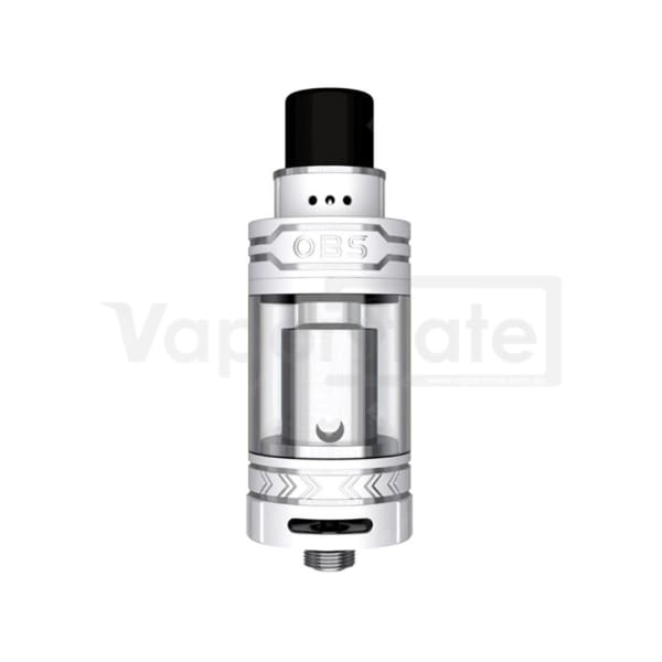 Obs Tech Ace Tank Glass Standard | 4.5Ml Clear