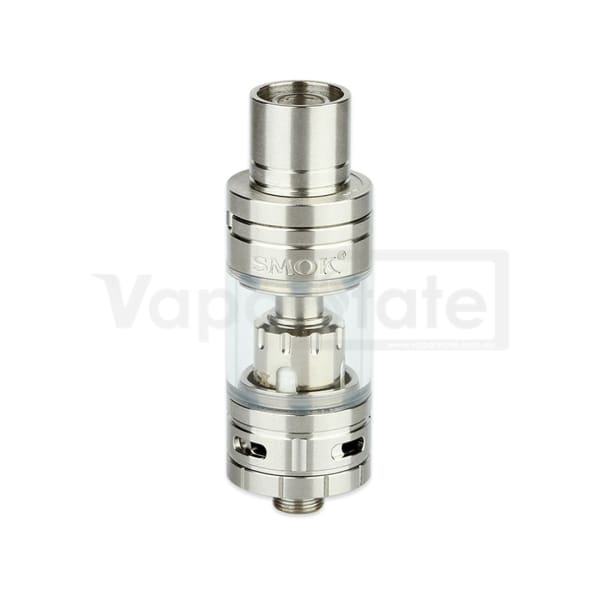 Smok Nano Tfv4 Tank Glass Standard | 2Ml Clear