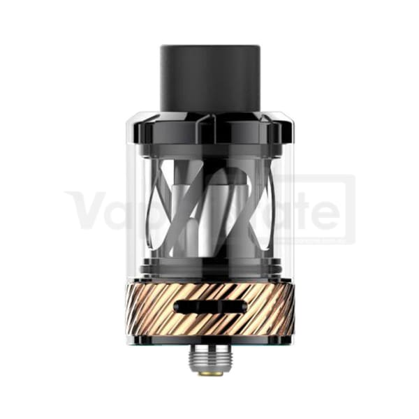 Uwell Nunchaku Tank Glass Standard | 5Ml Clear